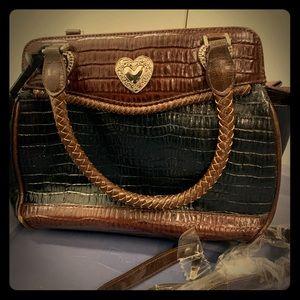 Handbags - Brighton purse